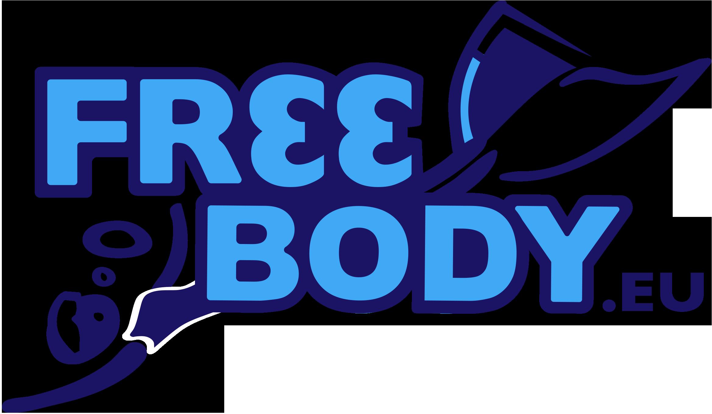 Freediving - Poczuj czym jest Nurkowanie Swobodne z Freebody.eu