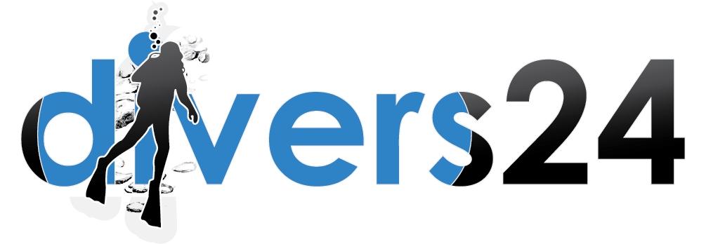 Divers24.pl