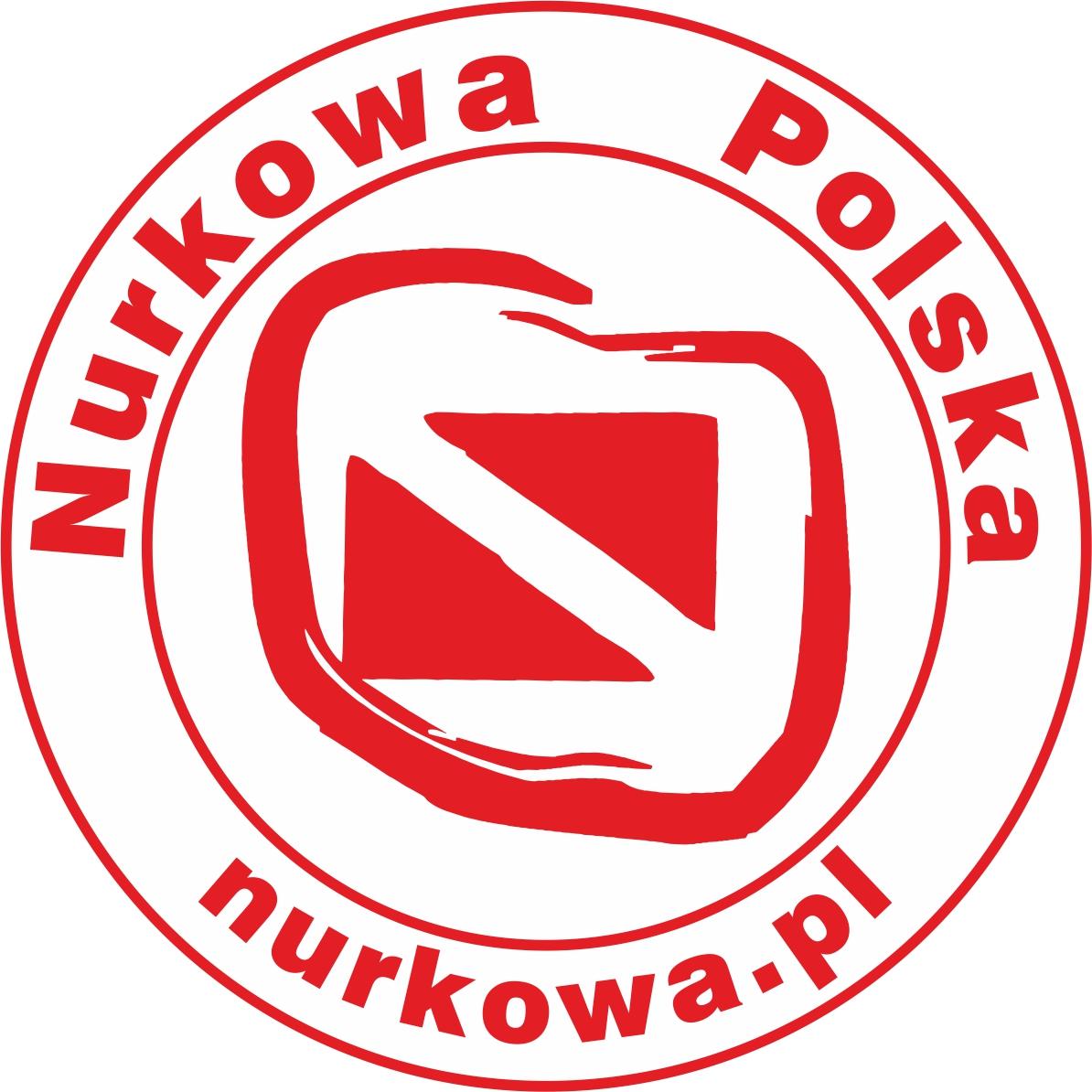 Nurkowa Polska