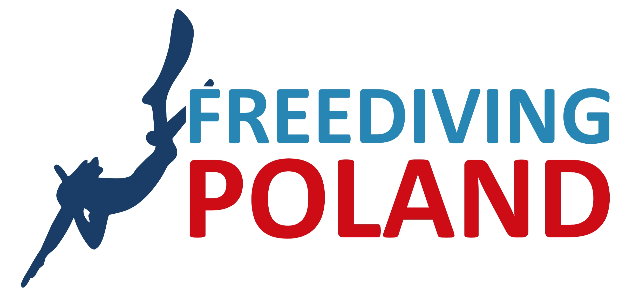 Polish Freediving Association