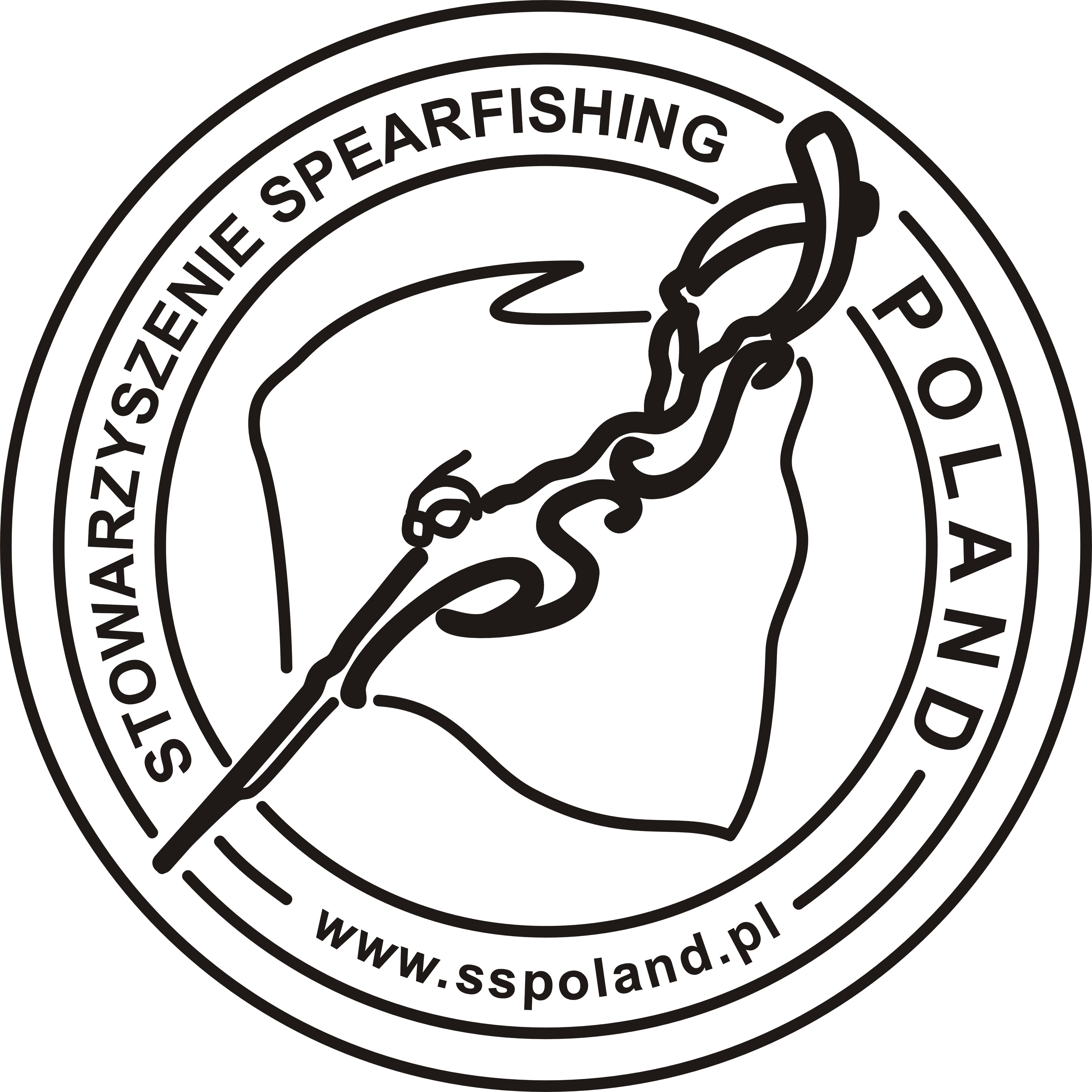 Polish Spearfishing Association