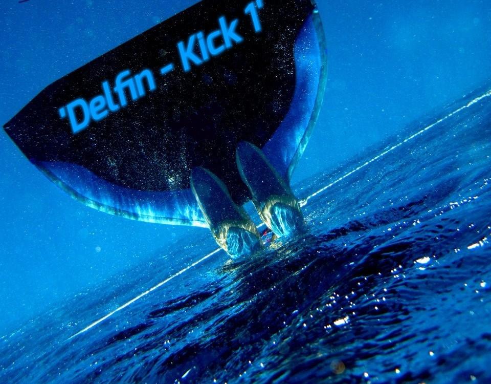 delfin_kick_1_promo_clear
