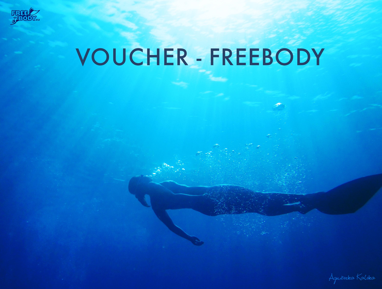 VOUCHER_FR33_zero