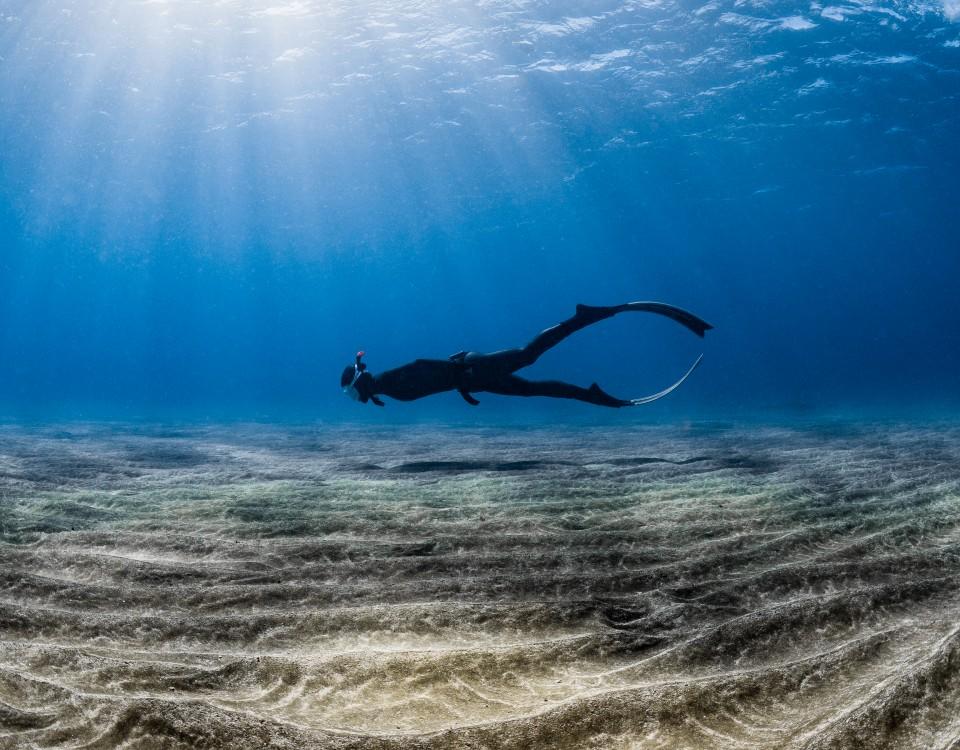 Teneryfa-sand_freediver