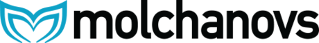 Molchanovs-Logo-Horizontal-Blue-500x68_230x@2x