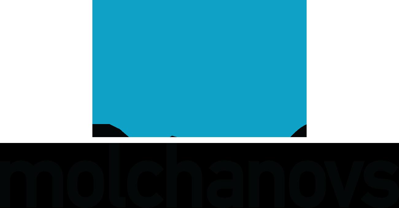 Molchanovs-Logo-Vertical-Blue-1300×678