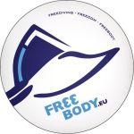 Freebody.eu